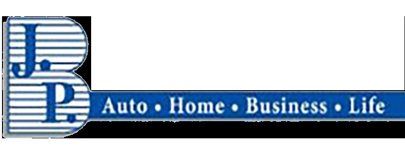 J.P. Bertocki - Logo 800